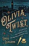 Olivia Twist (Blink) by  Lorie Langdon in stock, buy online here