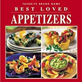 Publications International Loved Recipes