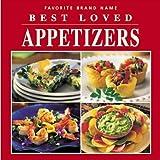 Publications International Loved Recipes
