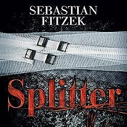 Splitter