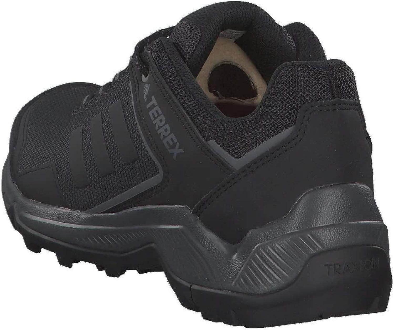 adidas mens Nordic Walking Shoes