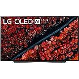 LG OLED65C9PVA-AMA 65 Inch OLED Smart TV
