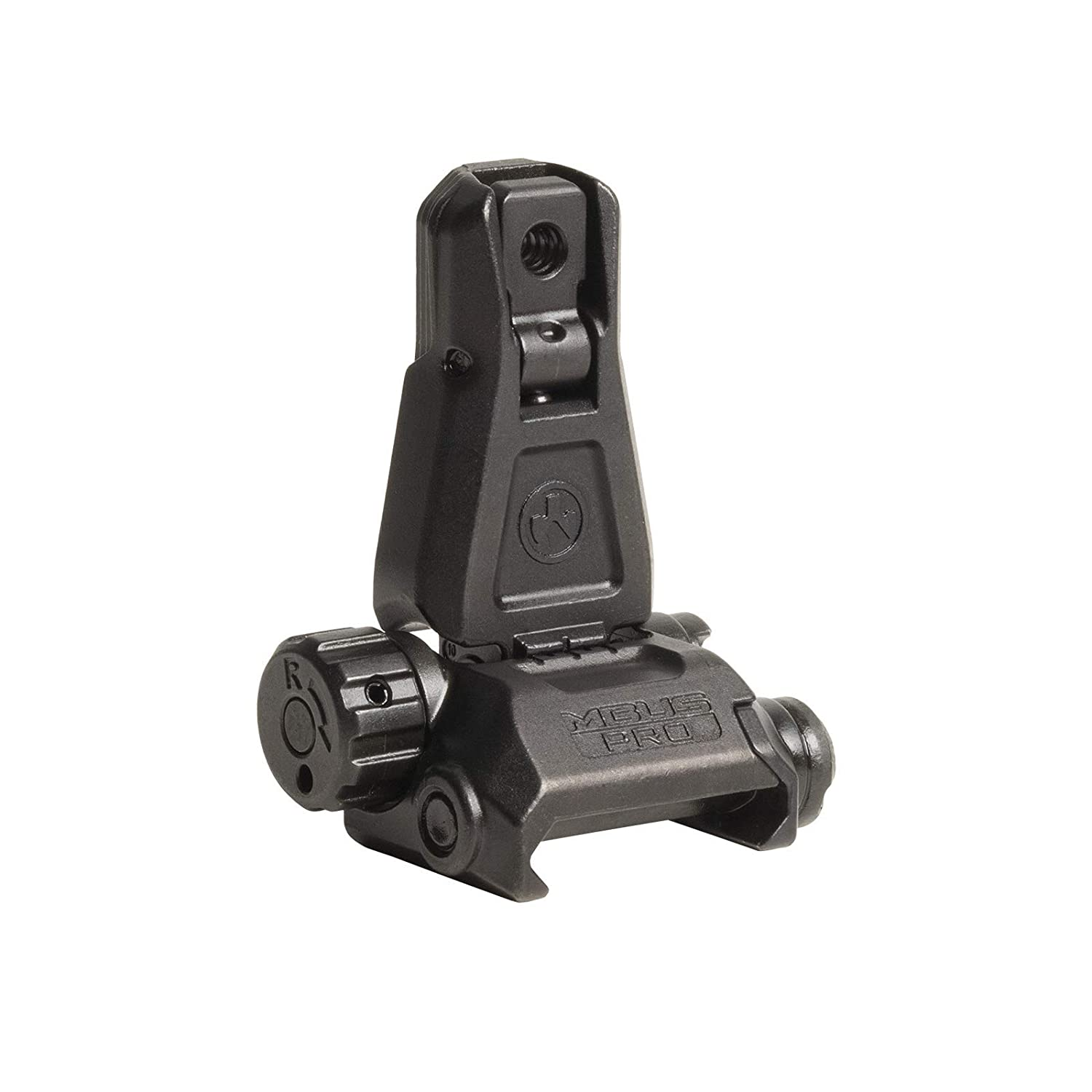 Top 10 Best MBUS Sights Reviews in 2020 6