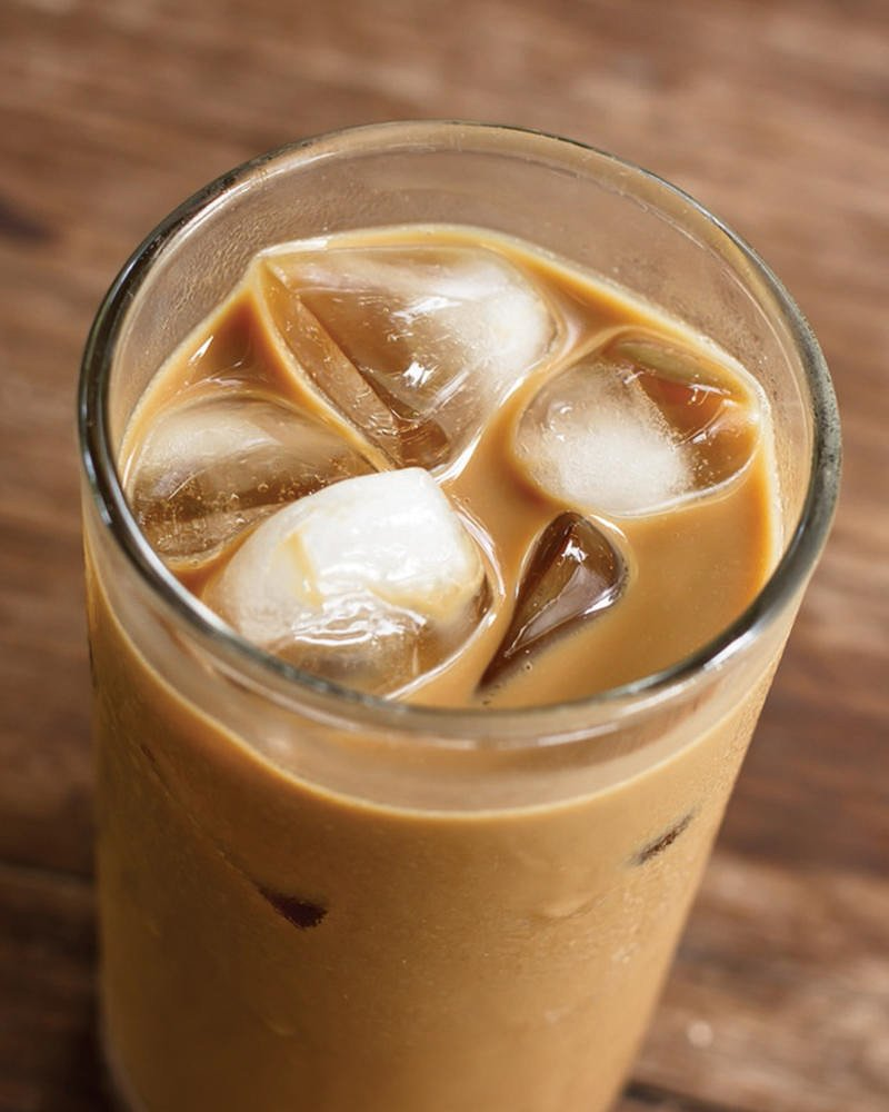 Vietnamese Coffee Kcup SAIGON ROCKS for Vietnamese Iced Coffee (24 ct): Amazon.com: Grocery & Gourmet Food