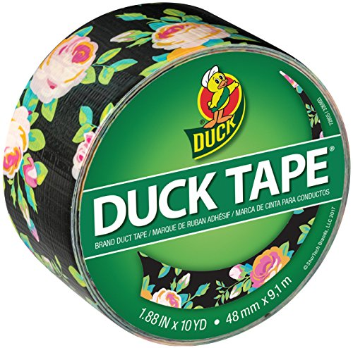 Duck Brand 241792 Duct Tape, 3.5