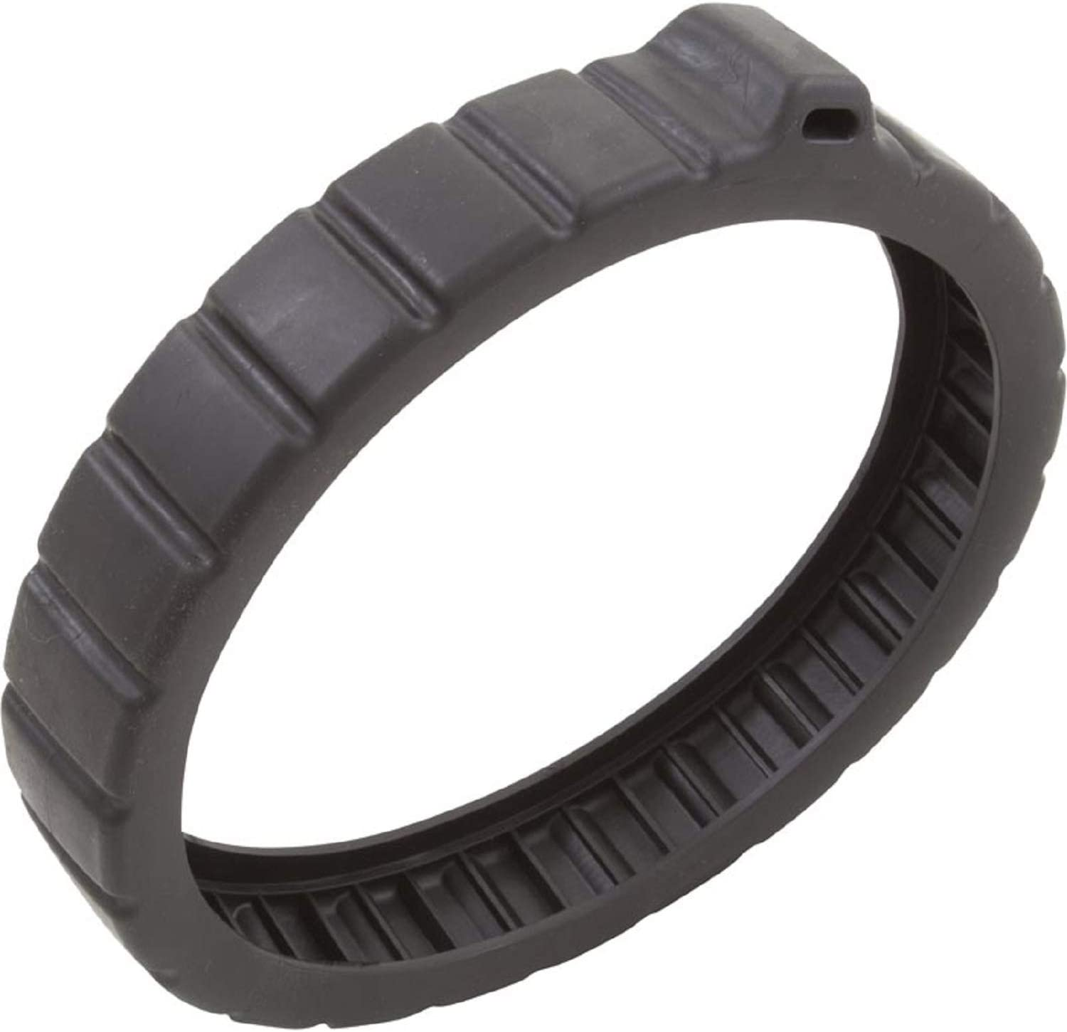 Pentair 360287 Rebel Tire Kit