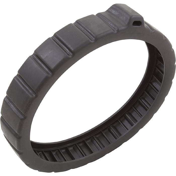 The Best Heating Pad Belt