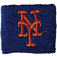 fan products of Franklin Sports MLB Team 2.5-Inch Wristbands
