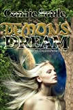 Demon's Dream, Connie Suttle, 148416489X