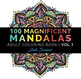 610AyY8XYzL._AC_UL160_SR160160_ likewise stress less coloring mandalas 100 coloring pages for peace and on stress less mandala coloring book as well as stress less coloring mandalas 9781440592881 by adams media on stress less mandala coloring book as well as mandala coloring books 20 of the best coloring books for adults on stress less mandala coloring book moreover stress less coloring mandalas pinterest on stress less mandala coloring book