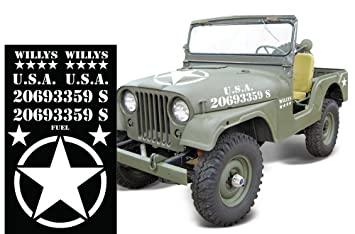 ... Jeep Wrangler Unlimited Decals Beautiful Amazon Jeep Wrangler Unlimited  Vinyl Hood Decal 1