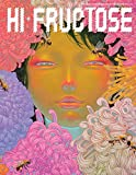 img - for Hi-Fructose Magazine Volume 31 book / textbook / text book