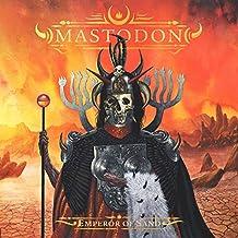 Emperor Of Sand (Vinyl)