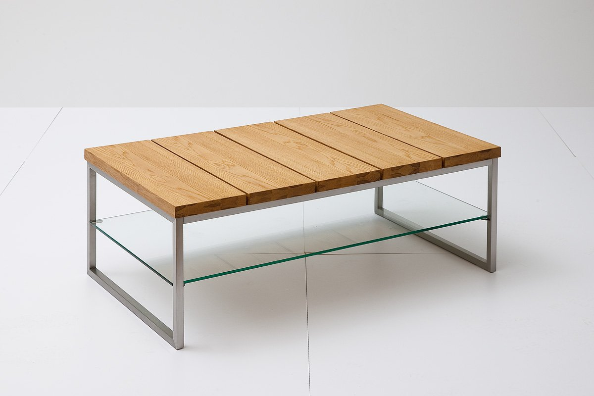 couchtisch xxl lutz stunning xxxl couchtisch rechteckig wei with couchtisch xxl lutz fabulous. Black Bedroom Furniture Sets. Home Design Ideas