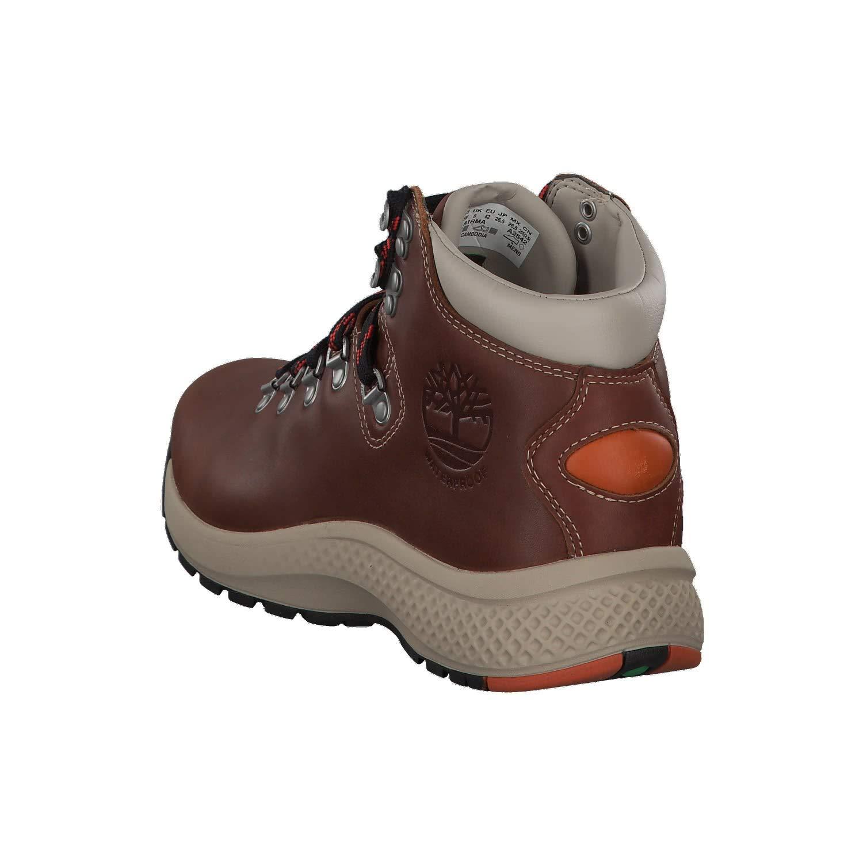 mas fiable valor fabuloso el precio se mantiene estable Todo Zapatos De Con Precio Guatemala Amazon En Timberland