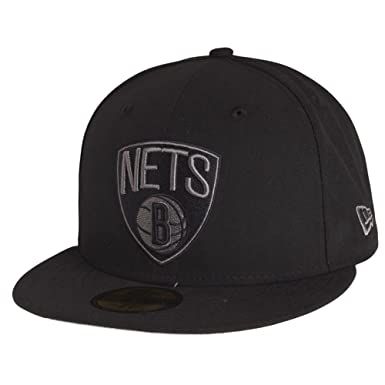 gorras new era nets