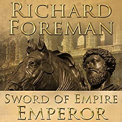 Sword of Empire: Emperor