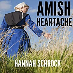 Amish Heartache (Amish Romance)