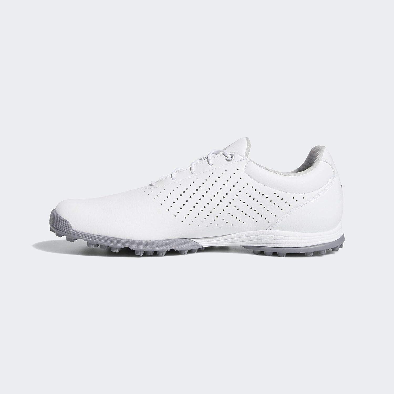 adidas W Adipure SC, Chaussures de Golf Femme: