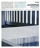 Jo Crepain, Jo Crepain and Koenraad Janssens, 9058561143