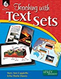 Teaching with Text Sets (Professional Resources)