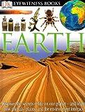 Earth, Susanna Van Rose and Dorling Kindersley Publishing Staff, 0756610702