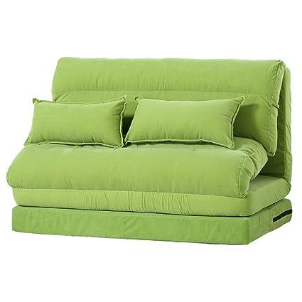 Double Bed sofa Sleeper