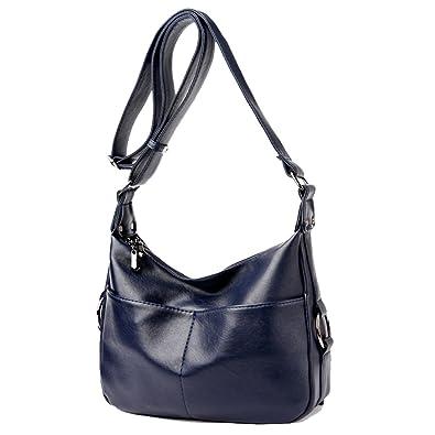 781be51e9c83c Leather Tote Handbags
