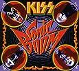 Sonic Boom (Bonus Dvd)