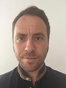 Gonzalo Sara