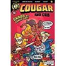 Cougar and Cub #2