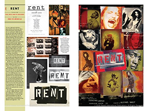 On-Broadway-From-Rent-to-Revolution