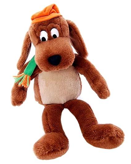 Amazon Com Kohl S Cares For Kids 16 Go Dog Go Plush Stuffed