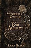 img - for Stonebriar Casefiles 182: Bad Alchemy book / textbook / text book