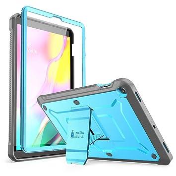 Amazon.com: SUPCASE - Carcasa para Samsung Galaxy Tab S5e ...
