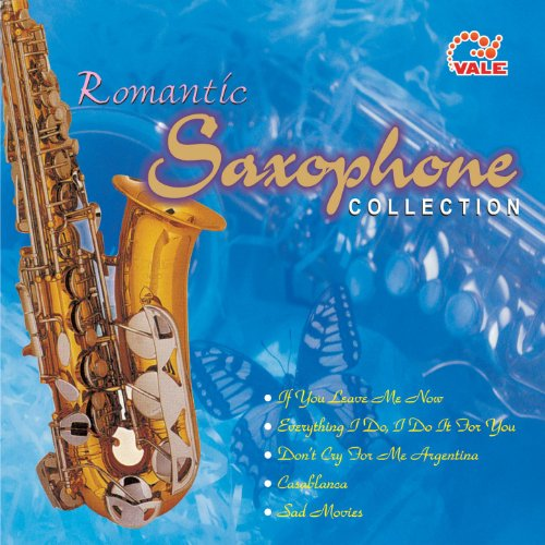 saxophone music romantic mp3
