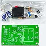 610BCeZ53LL._AC_UL160_SR160160_ assembled mono speaker protection circuit 12vdc supply electronic