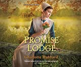 img - for Promise Lodge (Promise Lodge Series) book / textbook / text book
