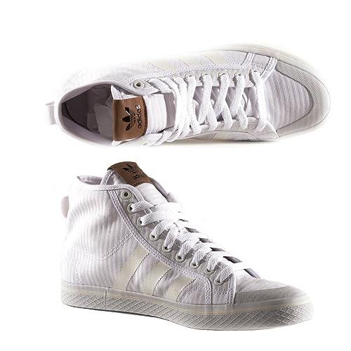 scarpe tennis alte donna adidas