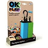 Ok Play: The Ultimate Travel Game
