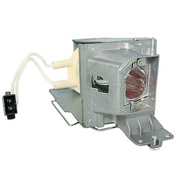 CTLAMP MC.JN811.001 - Bombilla para proyector con Carcasa MC.JN811 ...