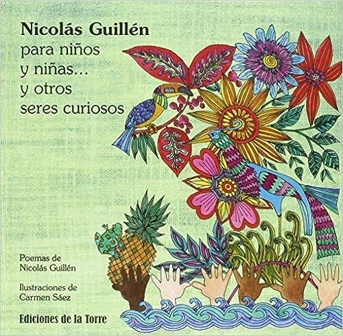 descargar libros en pdf para niños