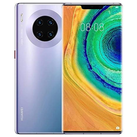 Amazon.com: Huawei Mate 30 6.62