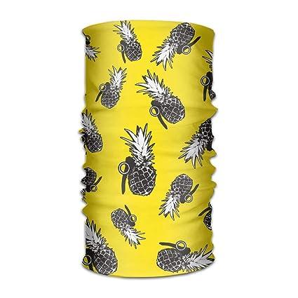 Amazon com : Ustcyla Men&Women Grenade Pineapple