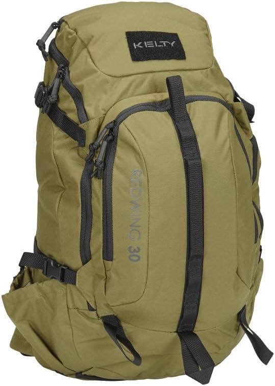 4pack Suitcase Backpack Bag UK MADE UK SELLER FAST/&FREE Zip Pulls Paracord550