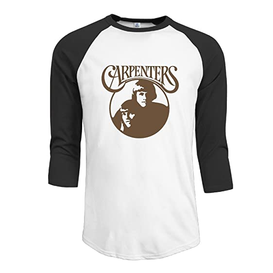 carpenters jersey