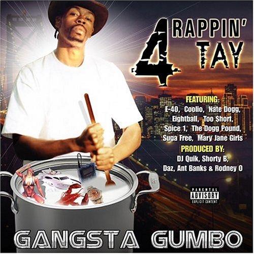 gangsta-gumbo