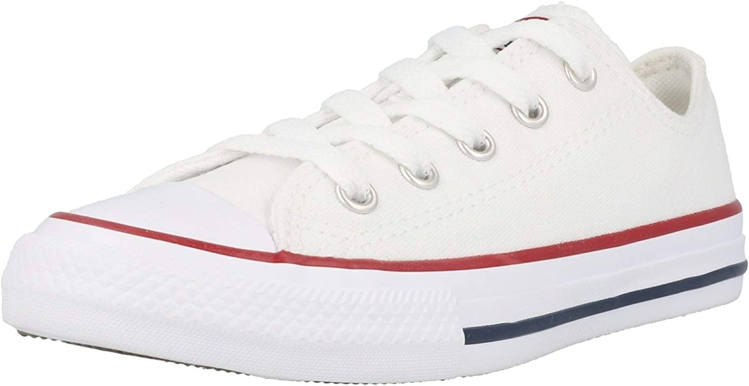 OFFicial store Converse Men's Trainers Time sale