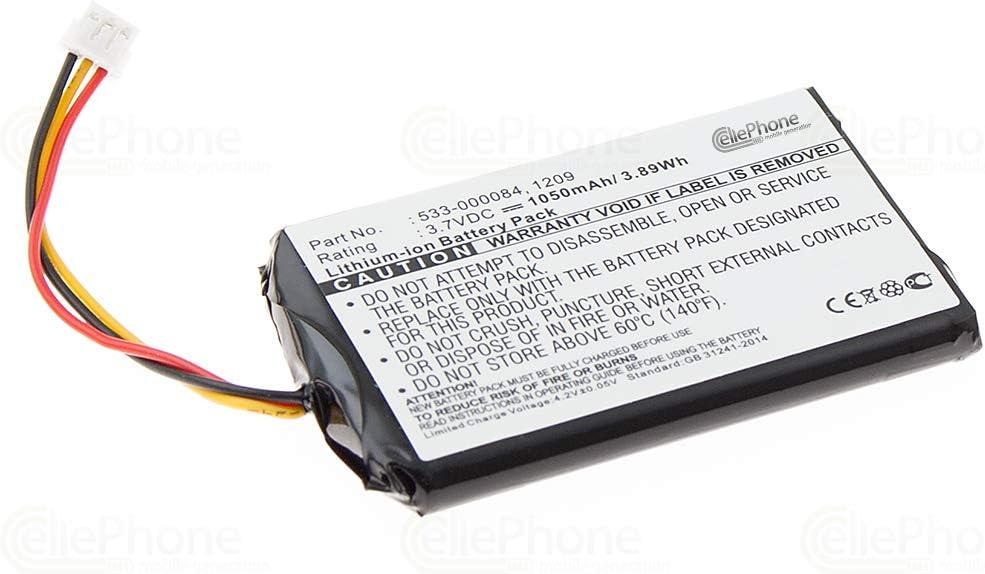 Almencla 2 In 1 Tragbare USB Sync Daten/übertragungs Ladekabel Computer Ladeleitung F/ür Sony Walkman MP3 Player