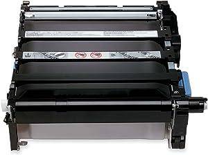 HP Color LaserJet 3500 Image Transfer Kit ITB - OEM - OEM# Q3658A, RM1-0420-000CN - Also for 3130cnd